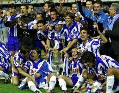 Espanyol Copa Del Rey